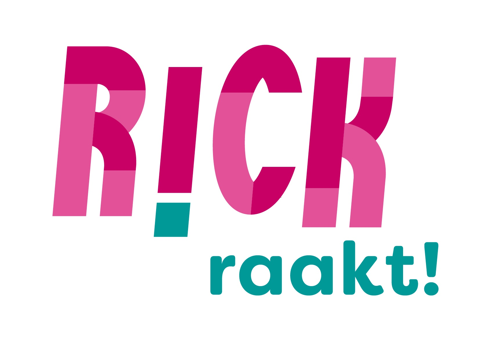 Logo_RICK_cursussen