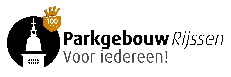 Parkgebouw_logo_Voor Iedereen - nieuw-0ddc9547