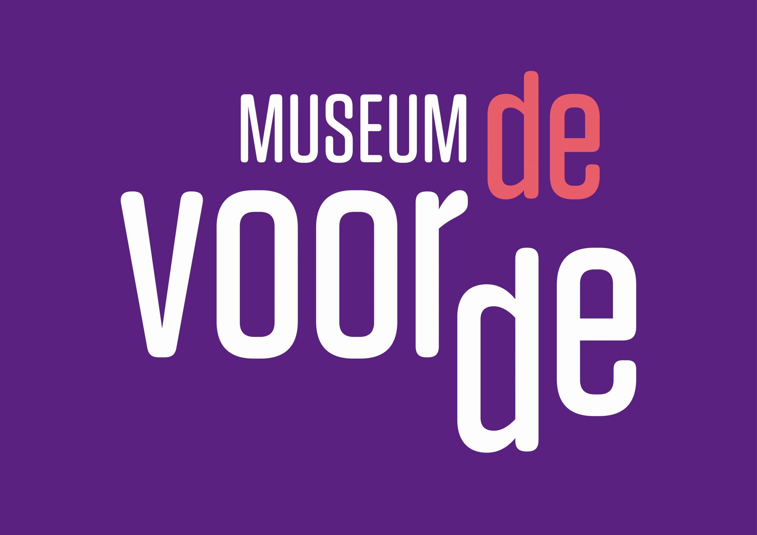 de_voorde_logo2-869d42a5