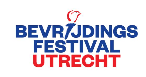 Logo BFU nieuw 2021-651797c4