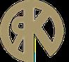 MRK logo zwart-1275fbb7