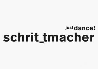 schrittmacher-c89fbb56