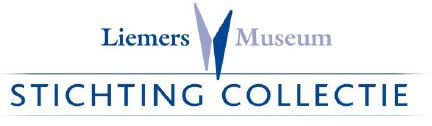 Logo Stng. Collectie Liemers Museum-c48034f0