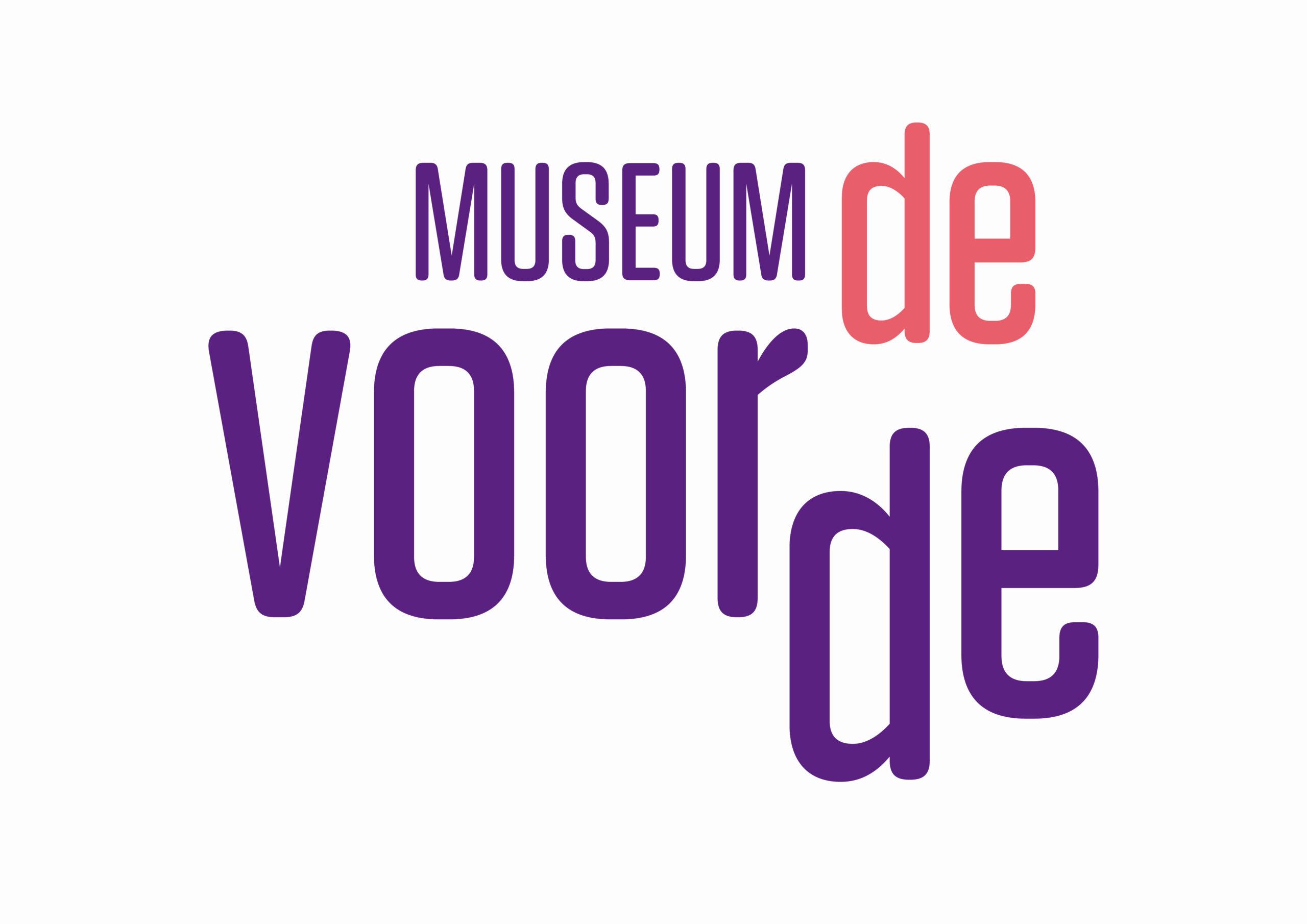 Museum_De_Voorde_logo1-0d3a9e9f