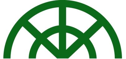 kom prod logo 2013-12-6e4c7e8d