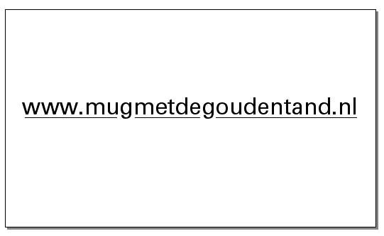 mug.slh.1-7a5647a3