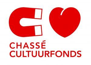 logo-CULTUURFONDS-2-Chasse¦ü-cmyk-300x216-5f0315e6