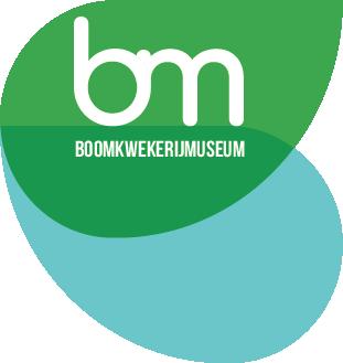 BMUSE Logo-e5d54130