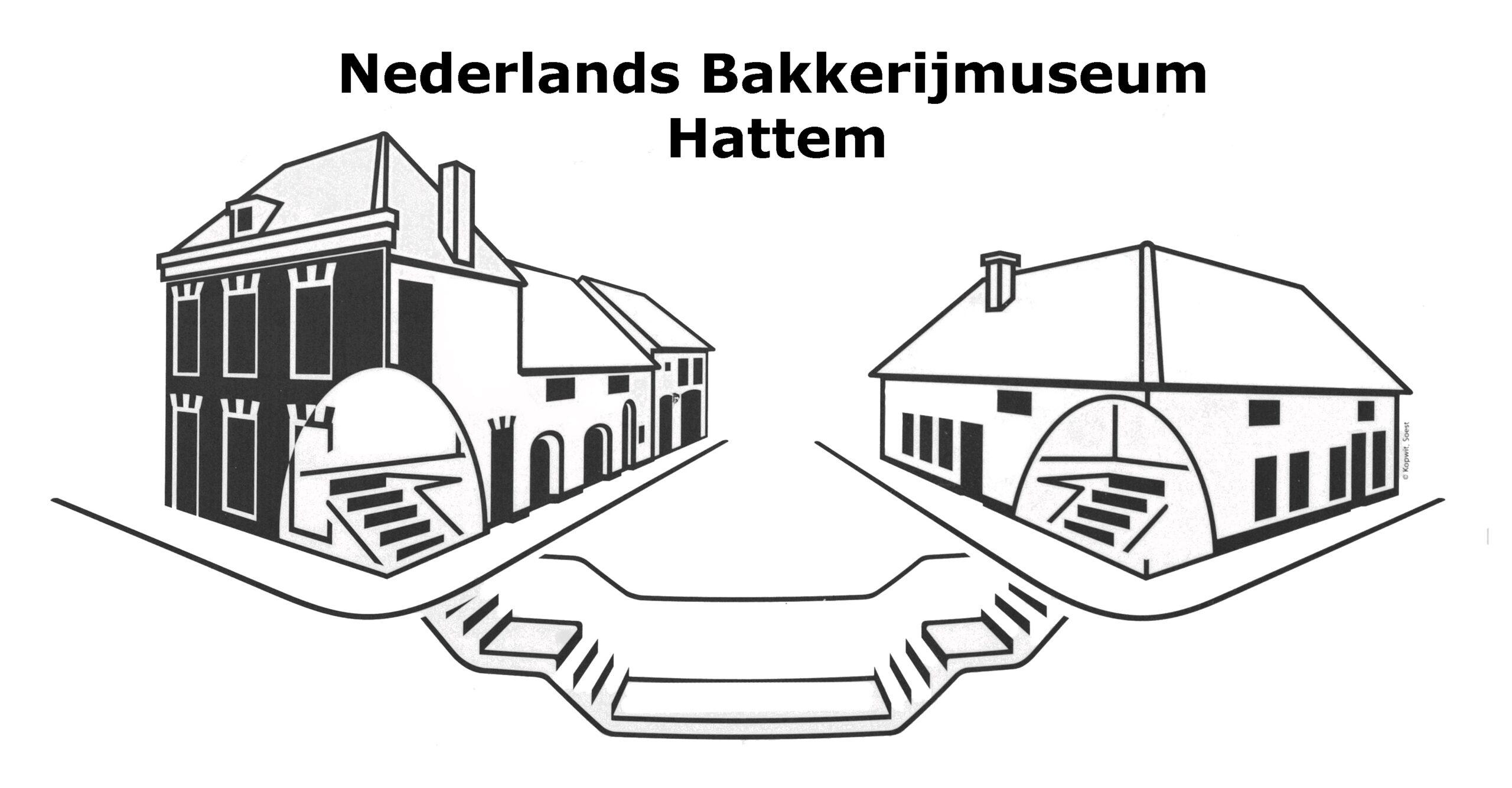Logo met gebouwen-0d4c2812