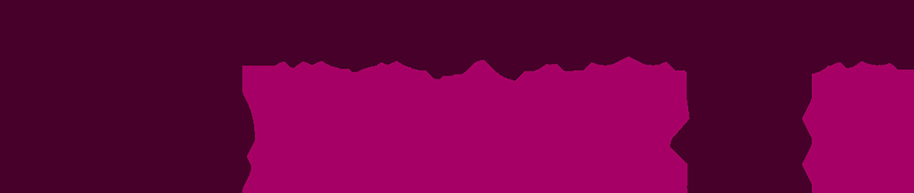 logo muziek dans theater groot-f82e377a